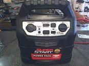 SUPER START Battery/Charger 55002